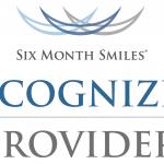 Recognized Provider logo hi res