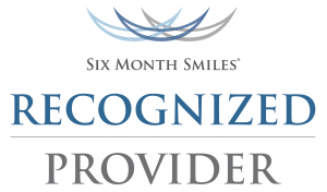 Recognized Provider logo hi res