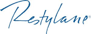 Restylane-Logo-300x113
