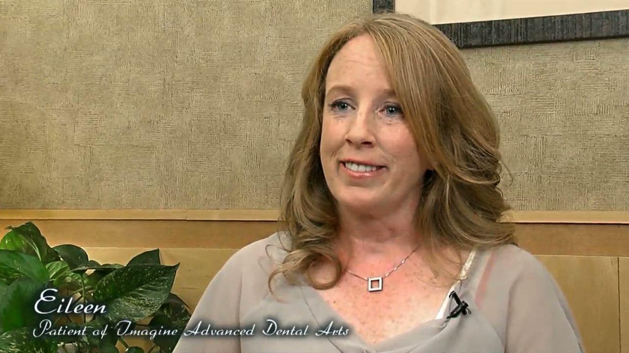 https://www.imaginedentalarts.com/wp-content/uploads/video/Eileentestimonial