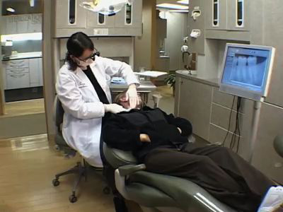 https://www.imaginedentalarts.com/wp-content/uploads/video/periodontalscreening